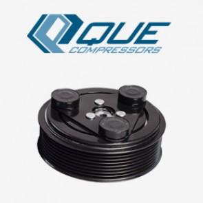 123mm 8PV 3E 24V QUE for QP08/QP13/QP15/QP16