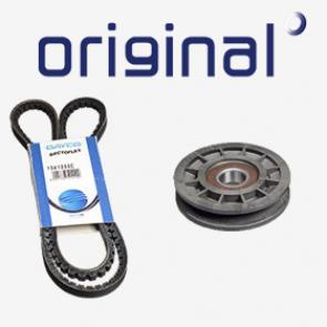 Service Kit for 0500-406
